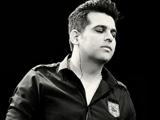 اجرای کنسرت حمید عسکری