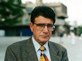 محمدرضا شجریان