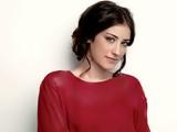 زیباترین بازیگران دختر ترکیه