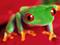 عکس های فول اچ دی حیوانات