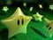 ستاره های سه بعدی