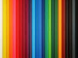 عکس پس زمینه خطوط رنگارنگ