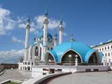 معماری اسلامی - مسجد