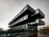 جالبترین معماری های هتل