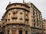 سبک معماری باروک