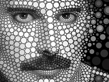 تابلو های هنری مدرن