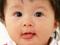 عکس بچه ناز کره ای