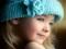 عکس دختر بچه ناز و زیبا