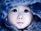 عکس پسر بچه ژاپنی