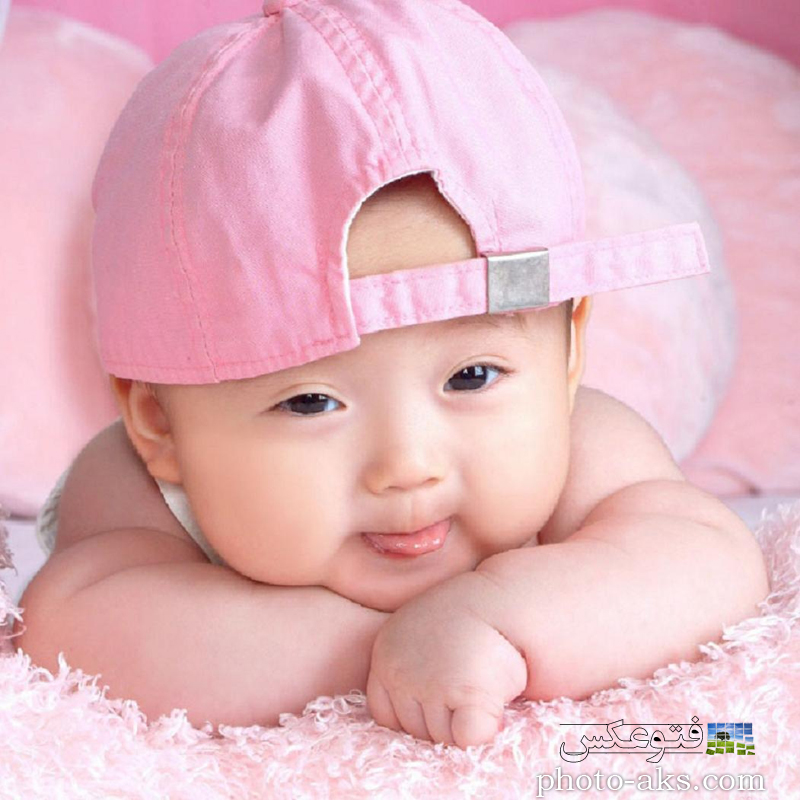 http://pic.photo-aks.com/photo/images/baby/large/kids-japones-baby.jpg