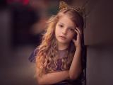 عکس دختر بچه های خوشگل و زیبا