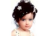 عکس دختر بچه ناز ایرانی