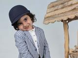 عکس های خوشگل بچه های ایرانی
