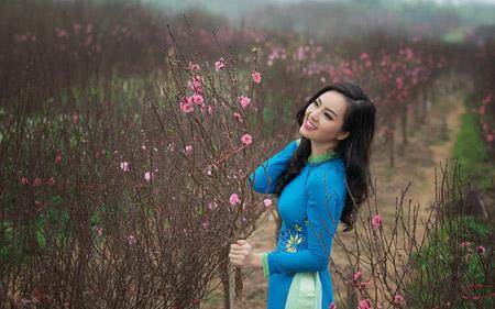 عکس دختر آسیایی خوشگل asian women model