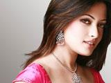 عکس زن هندی زیبا