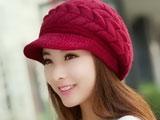 عکس پروفایل دختر کره ای زیبا