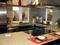 عکس دکوراسیون آشپزخانه کوچک