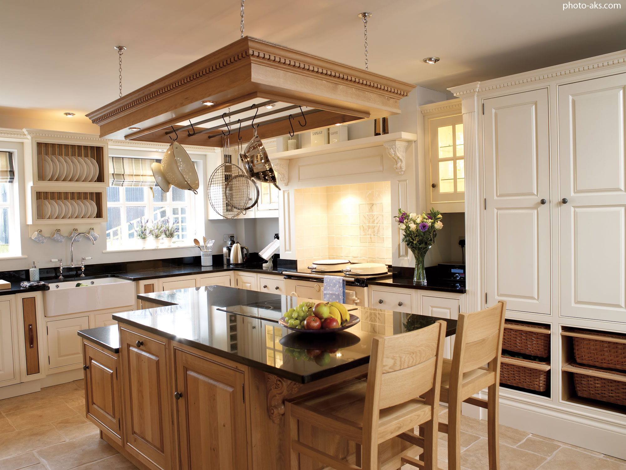 Kitchens kitchens ireland kitchen design fitted kitchens - Kitchen Island Decoration