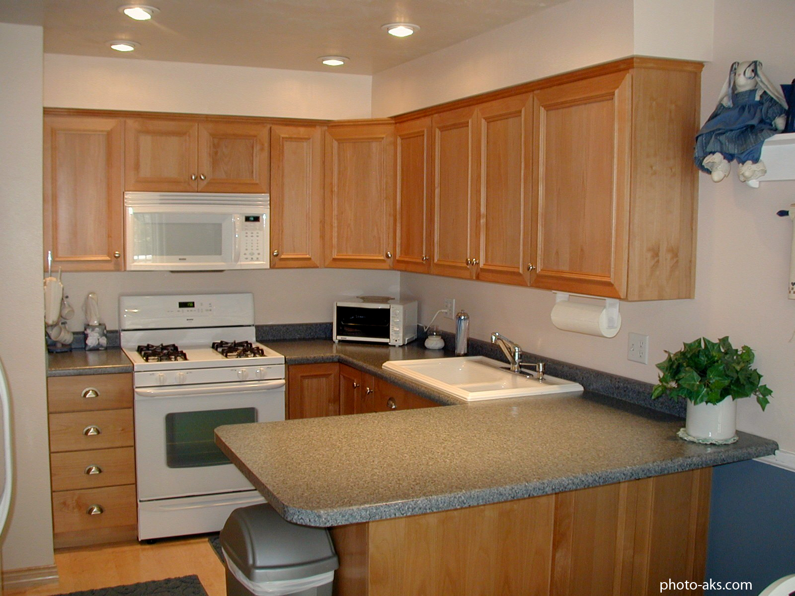 Kitchen appliance colors for 2014 - Kitchen Appliance Colors For 2014 11