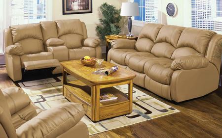 مدل چیدمان مبل راحتی furniture living room