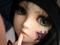 عکس عروسک واقعی دختر