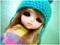 اسباب بازی دخترانه - عروسک