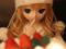 عکس عروسک های ناز خارجی