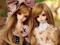 خوشگلترین عروسک های دختر موبلند