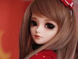 عروسک باربی خوشگل کره ای