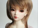 عروسک خوشگل واقعی دخترانه