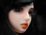 خوشگل ترین عروسک های خارجی