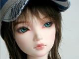 عروسک های کره ای جدید