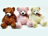 عروسک های خرس تدی