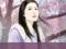 عکس دختر کره ای زیبا