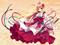 عکس فانتزی دختر ژاپنی کارتونی