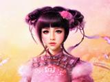 عکس انیمه دختر خوشگل ژاپنی