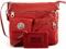 کیف قرمز دخترانه 2012