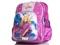کیف مدرسه دخترانه خوشگل