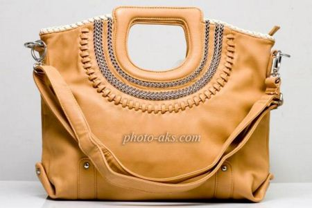 کیف زنانه مدل 2012 Womens Bags fashion