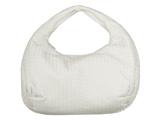 کیف اسپرت سفید