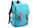 کیف مدرسه کوله ای دخترانه