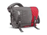 کیف دانشجویی پارچه ای