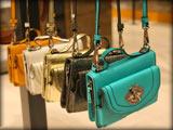 مدلهای کیف مجلسی دخترانه