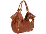 کیف چرم زنانه شیک