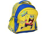 کیف مدرسه دخترانه باب اسفنجی