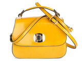 کیف های مجلسی دخترانه
