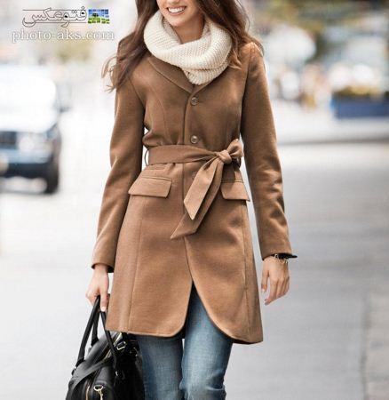 مدل اورکت زنانه model palto jadid  zananeh