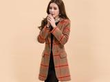 مدل پالتو شیک دخترانه دانشجویی