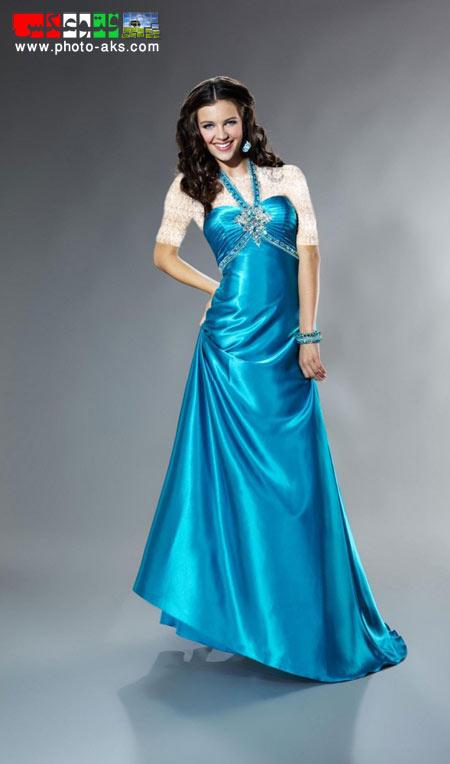 لباس مجلسی ریون lebas majlesi riyon