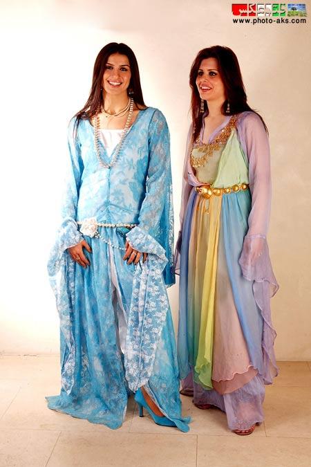 لباس های کردی مجلسی lebas kordi majlesi